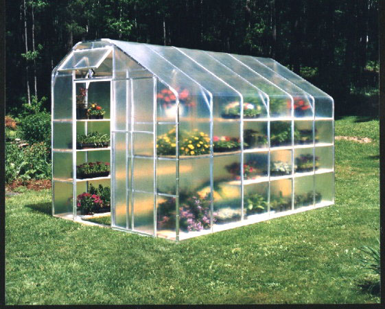 automated greenhouse Greenhouse kits for every grower whether your goal is to grow quality food for your family or you want to start or expand a business, our versatile greenhouses will simplify the process select from automated blackout greenhouses, smart greenhouses, and more to ensure you can grow exactly what you want.